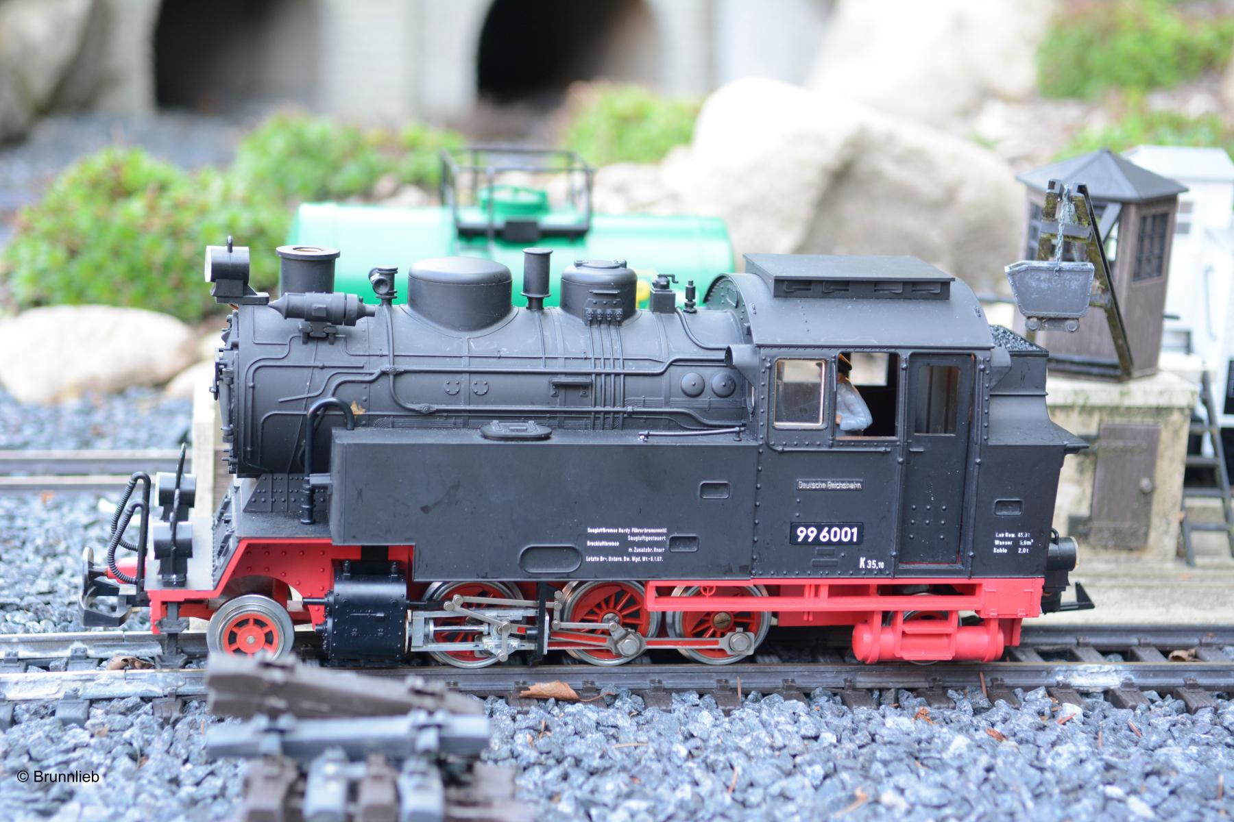 DSC5293
